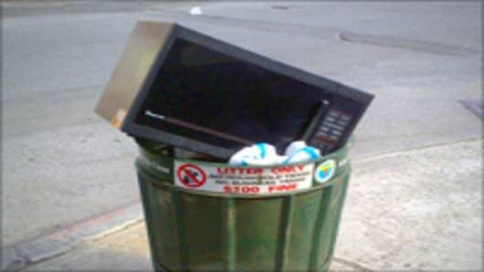 microwave_trash.jpg