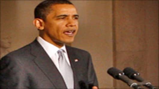 obama_barack_speaking1.jpg