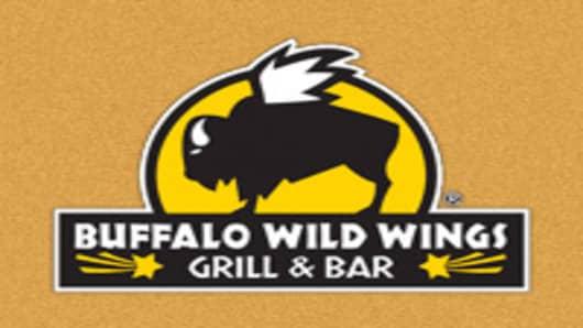 Buffalo Wild Wing