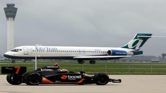 danicka_racecar_09.jpg