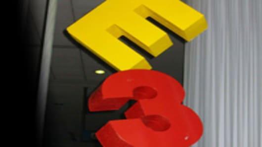 video_game_e3.jpg