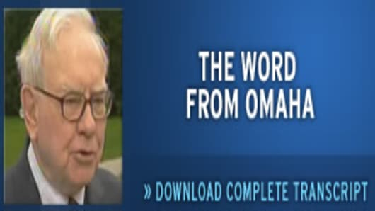 090505_wbw_word_omaha_transcript.jpg