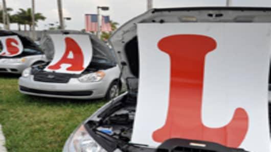 car_sales1.jpg