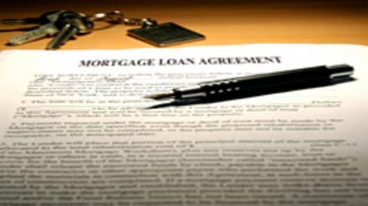 home_loans2.jpg