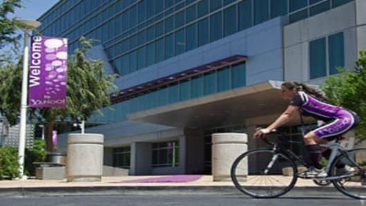yahoo_bicycle.jpg