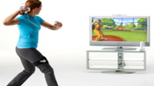 EA SPORTS Active™