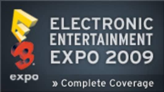 E3_badge.jpg