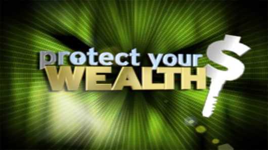 protectweatlh_mthly_250x200.jpg
