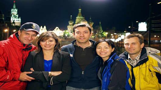 MB_IA_Russia_03.jpg