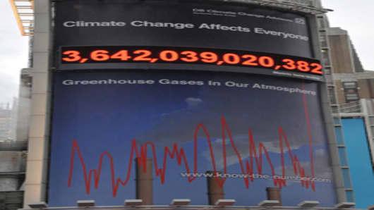climate_change_billboard.jpg