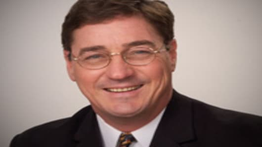 John Talbott
