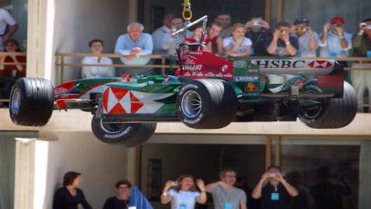 Formula1_Jaguar.jpg