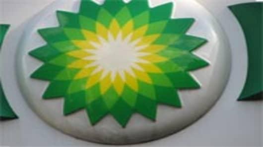 BP_logo_200.jpg