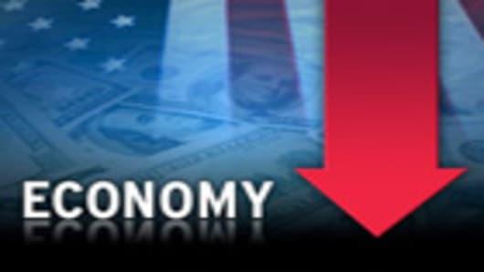 economy_down1_override.jpg