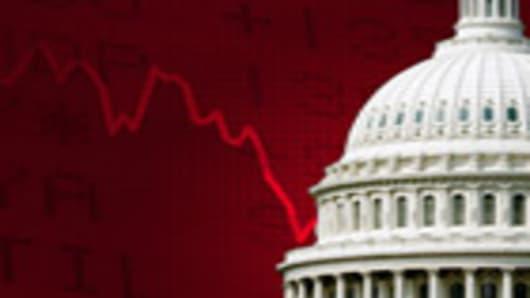 capitol_chart_down_override.jpg
