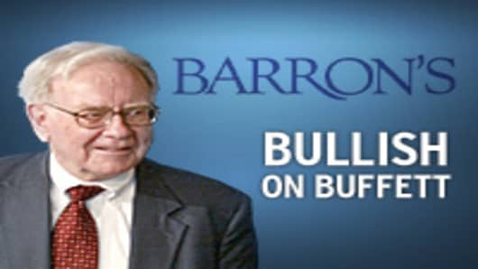 090713_Barrons_bullish_on_buffett.jpg