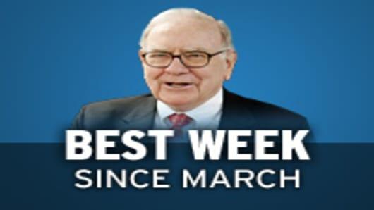 090717_WBW_BestWeek_Since_March_V2.jpg