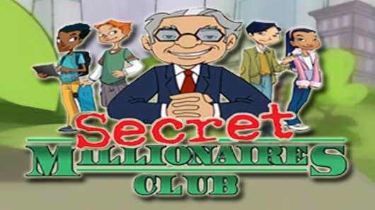 090724_SecretMillionairesCl.jpg