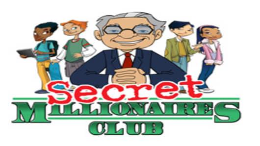 090727_SecretMillionairesCl.jpg