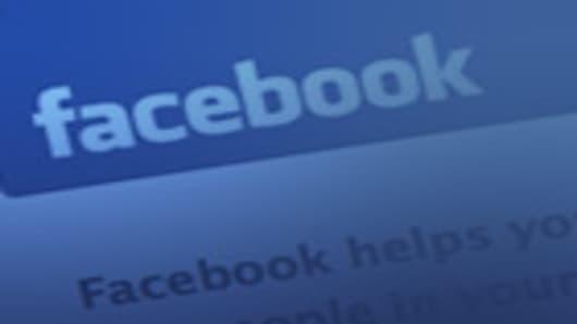 facebook_override.jpg