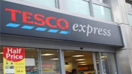 tesco_express_200.jpg