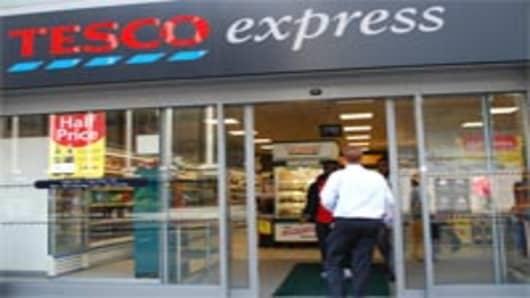 tesco_express_street_200.jpg