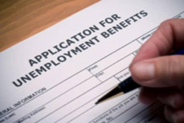 Unemployment Essay Thesis