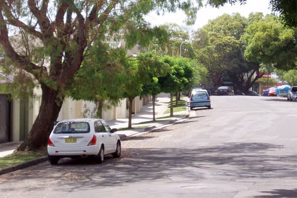 Cost: $28,000 per sq/mThe country's most expensive road is located on Point Piper, a peninsula jutting out into Sydney Harbor, just east of the iconic opera house and the Sydney Harbour Bridge. The road is also home to Craig-y-Mor, a non-waterfront property which sold for $32.4 million in 2008 and is also currently Australia's most expensive residential property. In 2001, Australian property writer Cindy Martin calculated the total value of properties along Wolseley Road's 1km stretch of waterfr