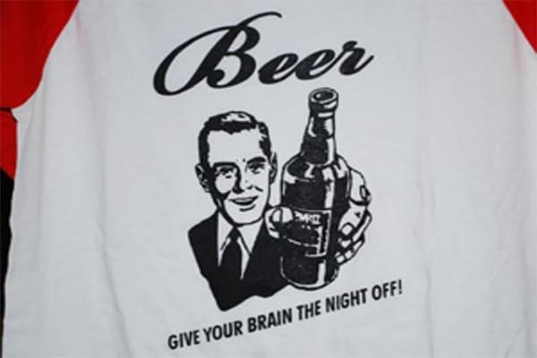 beer_night_off.jpg