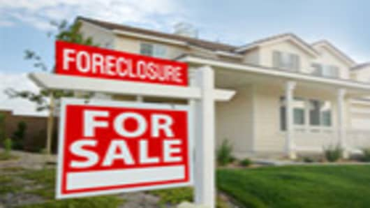 foreclosure_2_140x105.jpg