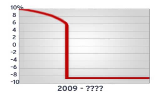 chart_L.jpg