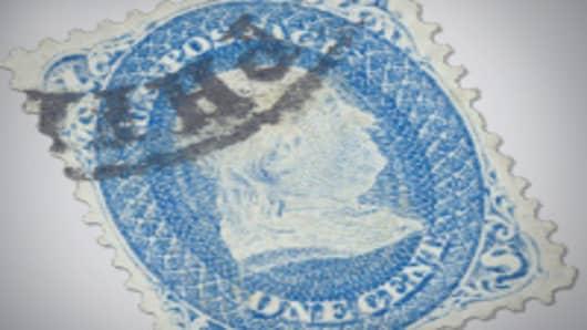 stamp_z_grill.jpg