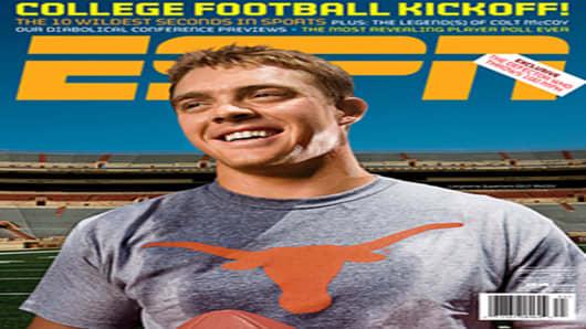 ESPN_magazine_cover.jpg
