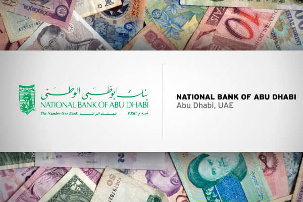 Source: Central Bank of the UAE, National Bank of Abu Dhabi