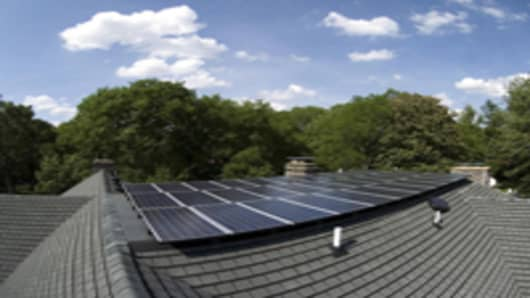 solar_panel_house_200x150.jpg