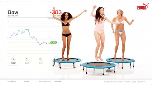 Triple-Dow-Girls-Low.jpg
