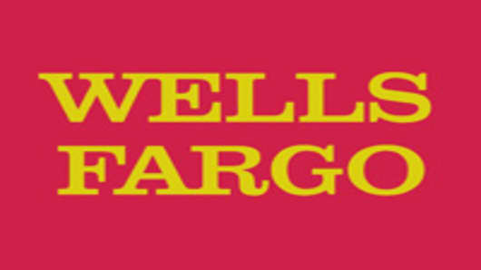 Wells_Fargo_Logo_200x150.jpg