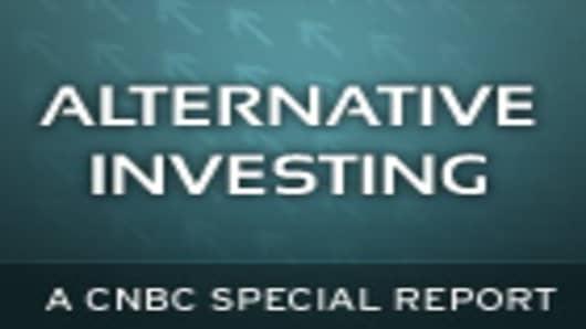 Alt_Investing_thumb_140x105.jpg