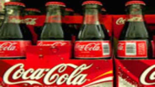 cola_bottles_140.jpg