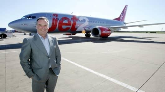 Jet2.com.jpg