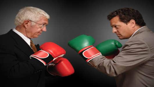 boxing_executives_300.jpg