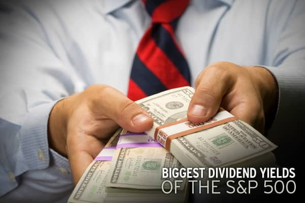 "Especially in volatile times, dividends can be a way for investors to more effectively safeguard returns.  Many publicly held corporations pay out a portion of their  earnings to shareholders, giving investors a payback whether the stock price goes up or down.  Cramer's Rule Number Four in his """" calls these ""buffers.""Calculated as a percentage of share price, dividends have the potential to be cut or changed and yields vary as share prices fluctuate. For the purposes of this report, dividend yi"