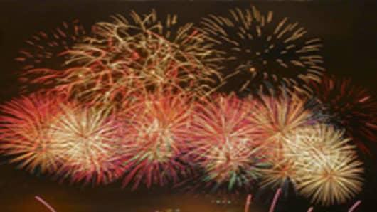 fireworks3_200.jpg