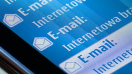 email_blackberry_200.jpg
