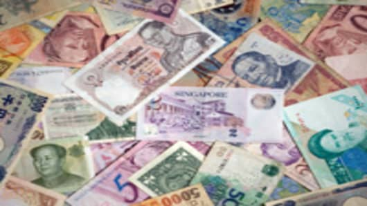 global_currency_200.jpg