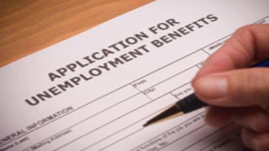 unemployment_app_200.jpg