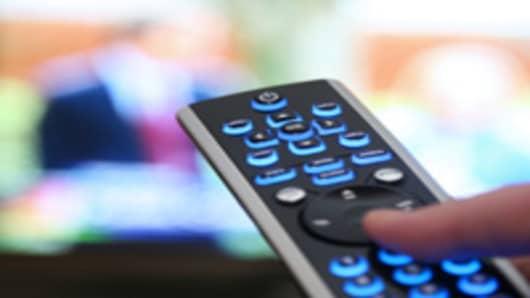 remote_control_200.jpg