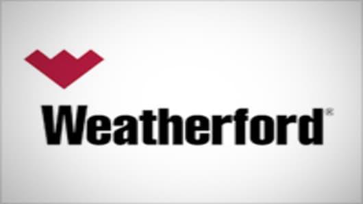 weatherford_200.jpg