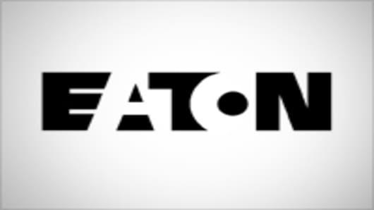 eaton_logo_200.jpg