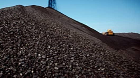 coal_pile_200.jpg